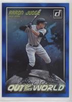 Aaron Judge /249