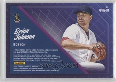 Brian-Johnson.jpg?id=9418df88-1a93-480d-86ce-cdd56ff8bfc6&size=original&side=back&.jpg
