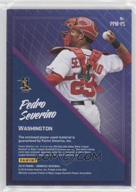 Pedro-Severino.jpg?id=e11f78d7-7aeb-4783-871d-93a71ebcda71&size=original&side=back&.jpg