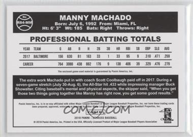 Manny-Machado.jpg?id=5b2f1c08-3438-42e2-ac8d-ae27a9ee7b93&size=original&side=back&.jpg