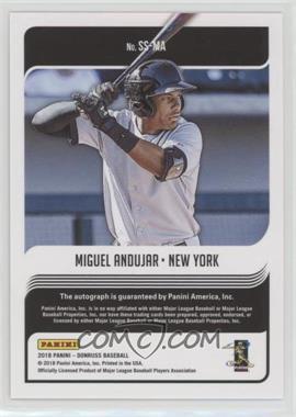Miguel-Andujar.jpg?id=6793ffaf-51bd-4b15-9b64-95e44452ac33&size=original&side=back&.jpg