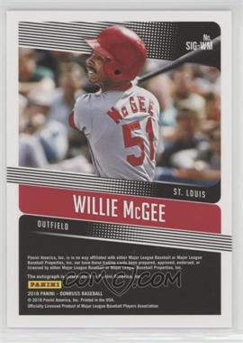 Willie-McGee.jpg?id=be90578b-61e8-48fe-a2c2-6e8efc934244&size=original&side=back&.jpg