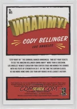 Cody-Bellinger.jpg?id=0b68478e-b0d2-4b31-a2bd-a2f774563c3d&size=original&side=back&.jpg