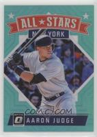 All-Stars - Aaron Judge /299