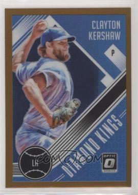 Diamond-Kings---Clayton-Kershaw.jpg?id=2f740b67-550e-4243-beeb-53e01d6e5c8c&size=original&side=front&.jpg