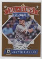 All-Stars - Cody Bellinger [EXtoNM]