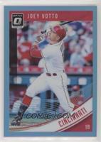 Joey Votto /50