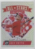 All-Stars - Joey Votto