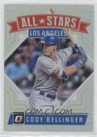All-Stars - Cody Bellinger
