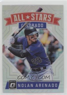 All-Stars---Nolan-Arenado.jpg?id=224a684d-96a1-4861-b7d3-03660d08d0fd&size=original&side=front&.jpg