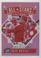 All-Stars - Joey Votto