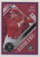 Diamond Kings - Joey Votto