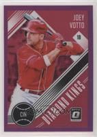 Diamond Kings - Joey Votto