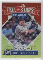 All-Stars - Cody Bellinger