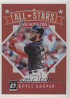 All-Stars - Bryce Harper /99