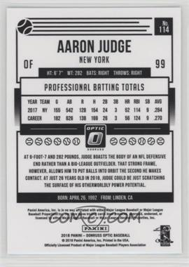Variations---Aaron-Judge-(Batting-Stance).jpg?id=6fb72da1-12da-43b5-877b-7d37c07c9152&size=original&side=back&.jpg