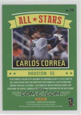 All-Stars---Carlos-Correa.jpg?id=540d8f0a-8f69-450a-9ea1-76546b669456&size=original&side=back&.jpg