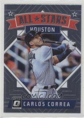 All-Stars---Carlos-Correa.jpg?id=540d8f0a-8f69-450a-9ea1-76546b669456&size=original&side=front&.jpg