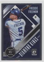 Diamond Kings - Freddie Freeman