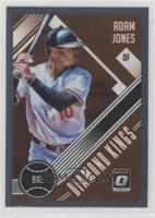 Diamond Kings - Adam Jones