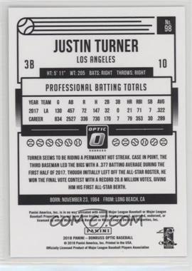 Justin-Turner.jpg?id=46456f9c-d67e-4f93-8fe9-3c2da37f63d3&size=original&side=back&.jpg