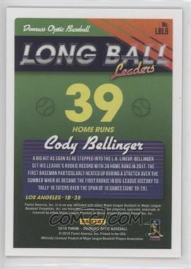 Cody-Bellinger.jpg?id=800386db-9c1d-4042-9626-30b113459c4d&size=original&side=back&.jpg