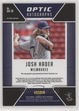 Josh-Hader.jpg?id=a8bc19a1-790a-4c68-b673-243651242290&size=original&side=back&.jpg