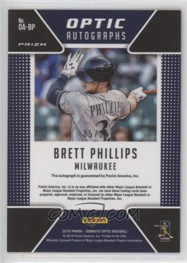 Brett-Phillips.jpg?id=55d855e6-4004-4d43-8948-379aa4611024&size=original&side=back&.jpg