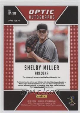 Shelby-Miller.jpg?id=c4a5c878-87dc-4bad-8334-78e8664e065b&size=original&side=back&.jpg