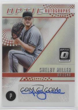 Shelby-Miller.jpg?id=c4a5c878-87dc-4bad-8334-78e8664e065b&size=original&side=front&.jpg