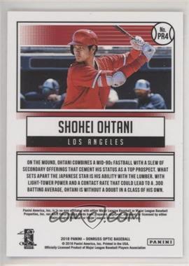 Shohei-Ohtani.jpg?id=ab77a3fb-5223-4efb-91f4-2cc2390f62d9&size=original&side=back&.jpg