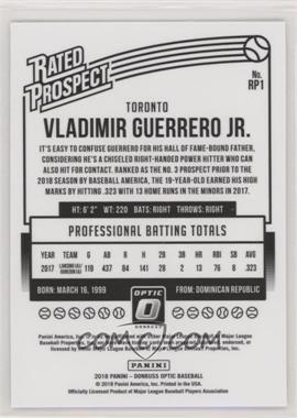Vladimir-Guerrero-Jr.jpg?id=f185122f-7a43-4a70-8d0f-5fd9f2ac9f28&size=original&side=back&.jpg