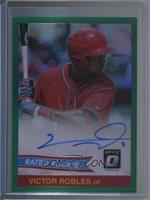 Victor Robles #2/5