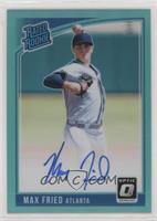 Max Fried /125