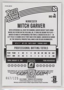 Mitch-Garver.jpg?id=6a118b9c-e4df-47ae-83d3-c02c17cf7388&size=original&side=back&.jpg