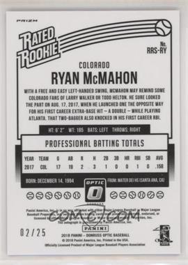 Ryan-McMahon.jpg?id=f8260e62-d6e0-411e-8b2c-55c5f7c43196&size=original&side=back&.jpg
