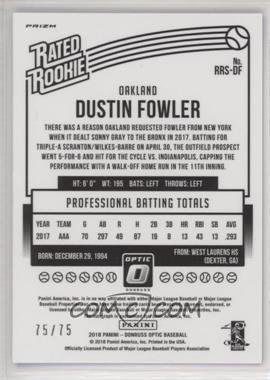 Dustin-Fowler.jpg?id=1c1a6178-8a63-43f7-8494-667394b38085&size=original&side=back&.jpg