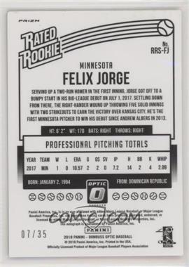 Felix-Jorge.jpg?id=1a05f740-c4ec-4112-bf8b-bb31485365d7&size=original&side=back&.jpg