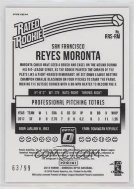 Reyes-Moronta.jpg?id=3c5625f4-410f-4a84-8d2f-e59af717dd7a&size=original&side=back&.jpg