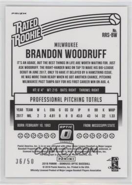 Brandon-Woodruff.jpg?id=1b0f8382-a168-45e2-9429-beafc1ae7381&size=original&side=back&.jpg