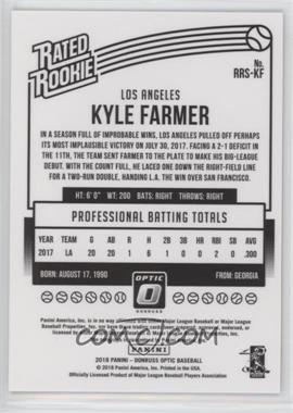 Kyle-Farmer.jpg?id=6cbc045e-24a9-49ee-b38d-029bf480355e&size=original&side=back&.jpg