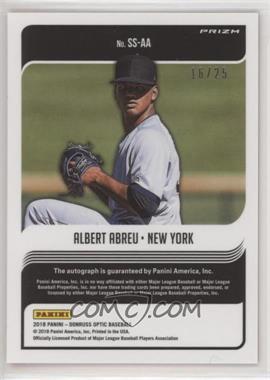Albert-Abreu.jpg?id=00cf8544-c669-4924-8222-0905c38995bd&size=original&side=back&.jpg