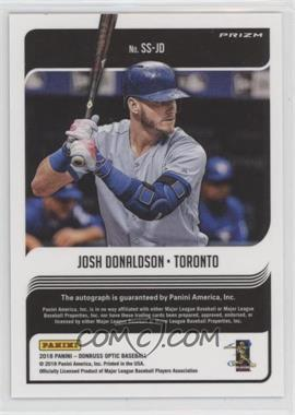 Josh-Donaldson.jpg?id=1ba693c1-3ce0-4006-a7a4-dac02acd201a&size=original&side=back&.jpg