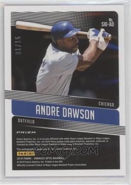 Andre-Dawson.jpg?id=1fbb5482-5d85-40f6-a448-23fedf798e7b&size=original&side=back&.jpg