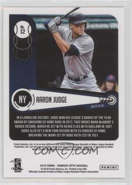 Aaron-Judge.jpg?id=bdfb5eb2-a10a-44c5-869b-6a35526daeb6&size=original&side=back&.jpg
