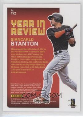 Giancarlo-Stanton.jpg?id=c1573176-bca5-4aed-85ad-495944e6afbf&size=original&side=back&.jpg