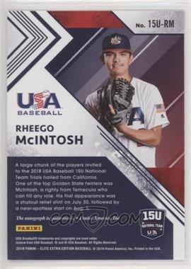 Rheego-McIntosh.jpg?id=28a116ae-b46b-4d3c-aa70-9a503833d58b&size=original&side=back&.jpg