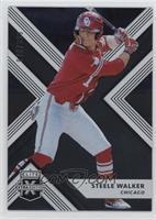 Steele Walker /999