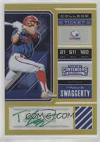 Travis Swaggerty /10