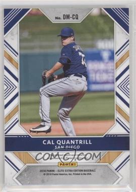 Cal-Quantrill.jpg?id=3e09510f-288f-442f-a622-ebdf83a3ec1b&size=original&side=back&.jpg